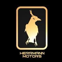 Herrmann-Motors