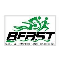 BFAST Triathlons