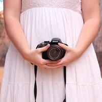Britt Holmes Photography