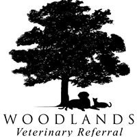Woodlands Veterinary Referral