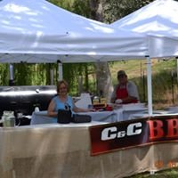 C&C BBQ