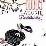 Dodo's Restaurant