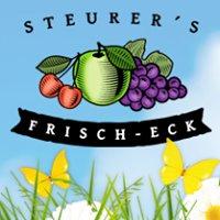 Steurer's Frischeck