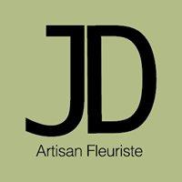 JD Artisan Fleuriste