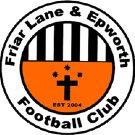 Friar Lane & Epworth F.C.