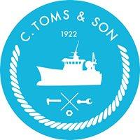 C Toms & Son