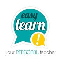 Easy Learn Versilia