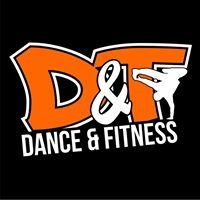 D&T Dance & Fitness Preston