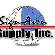 Sign-Awn Supply, Inc.