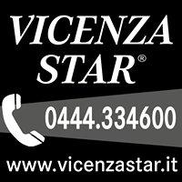 Vicenza Star