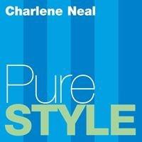 Charlene Neal Purestyle