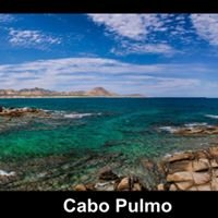 Cabo Pulmo VIP Reservations