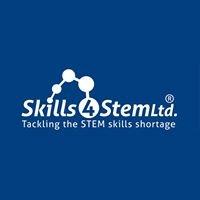 Skills4Stem Ltd.