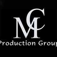MC Production Group