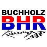 Honda Motorradhaus Buchholz