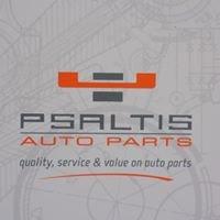 Psaltis Auto Parts
