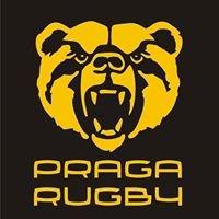 Rugby Club Praga Praha