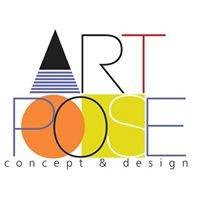 Artpose Concept & Design