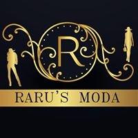 Raru's Moda