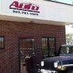 Auto center inc