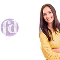 Fountain Dental Practice