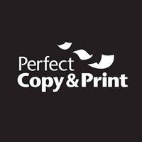 Perfect Copy & Print