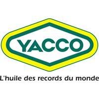 YACCO GREECE