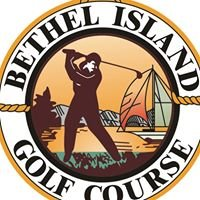 Bethel Island Golf Course & Restaurant