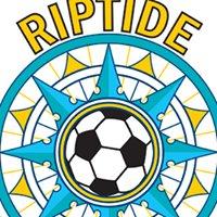 Riptide SC - RSC