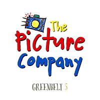 The Picture Company - Greenbelt 5