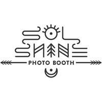 Sol Shine Photo Booth