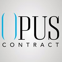 Opus Contract