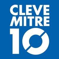 Cleve Hardware Pty Ltd