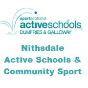 Nithsdale Active Schools and Community Sport