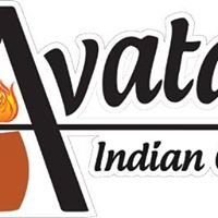 Avatar Indian GRILL