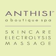 Anthisi SkinCare Electrolysis Massage