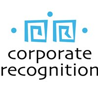 Corporate Recognition, LLC
