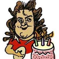 Cakes By Helzbach