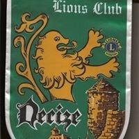 Lions Club Decize