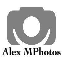 Alex MPhotos