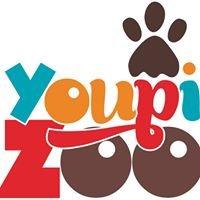 Youpizoo