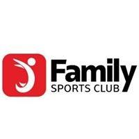 Family Sports Club Elverum