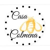 Casa Colmena