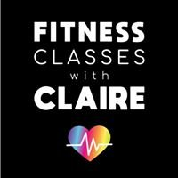 Clubbercise Cleveland with Claire