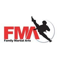 Family Martial Arts South Liverpool