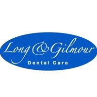 Long and Gilmour Dental Surgery