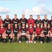 Fife Southern RFC
