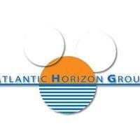 Atlantic-Horizon Group BV