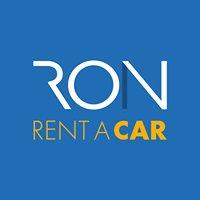 Ron Rent a Car