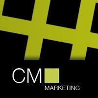 CM Marketing by Lukas Cimadom